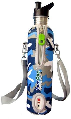 PureOne Pureone U V 700 Ml Water Purifier ( Multi Color )