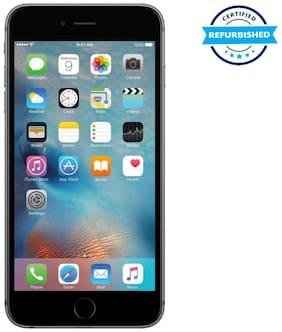 Used Apple iPhone 6s Plus 2GB 64GB Space Grey  (Grade: Good)