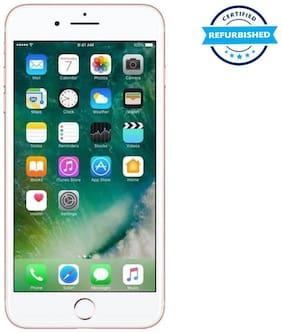 Used Apple iPhone 7 plus 3GB 32GB Rose Gold  (Grade: Excellent)