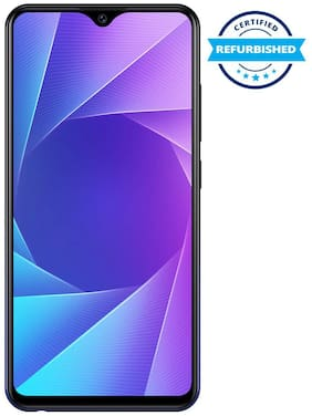 Refurbished Vivo Y95 4GB 64GB GU Starry Black (Grade: Good)