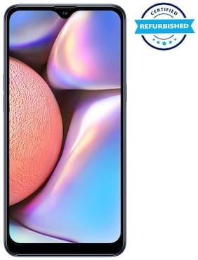 Used Samsung Galaxy A10s 2GB 32GB Blue (Grade : Good)