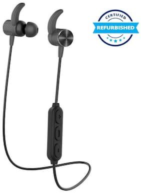 Refurbished Pebble Spirit Go Bluetooth Headset Black (Grade: Like New)