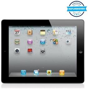 Used Apple Ipad 16 GB  4th Gen 4G+ Wifi Black (Grade: Excellent)