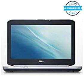 Used Dell E5420 (Intel Core i5/4 GB RAM/ 320 GB HDD/ 35.56 cm (14 inch)/ Windows 10 Pro) (Black, 3 kg) (2nd Gen) (Grade: Excellent)