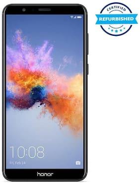 Used Honor 7x 4GB 32GB Black (Grade : Good)