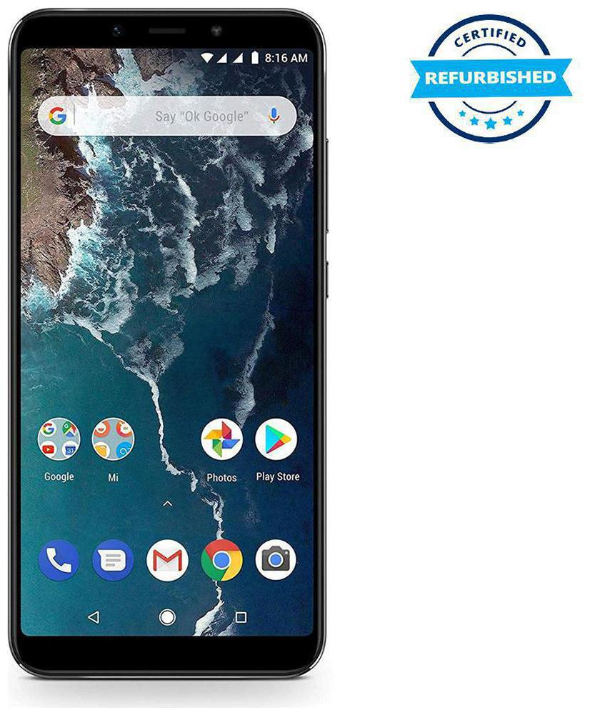 https://assetscdn1.paytm.com/images/catalog/product/R/RE/REFUSED-XIAOMI-HYPE10894925DD0482A/1631519153704_1.jpg