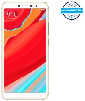 Xiaomi Redmi Y2 3 GB 32 GB Gold (Refurbished : Good)