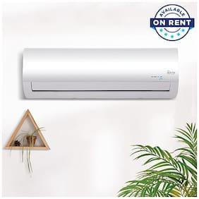 Voltas Inverter AC 1 Ton (On Rent)