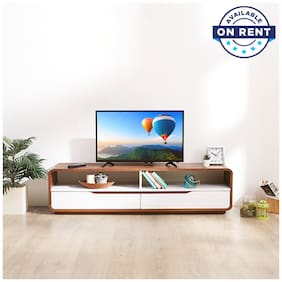 VU LED TV 32 inch (On Rent)