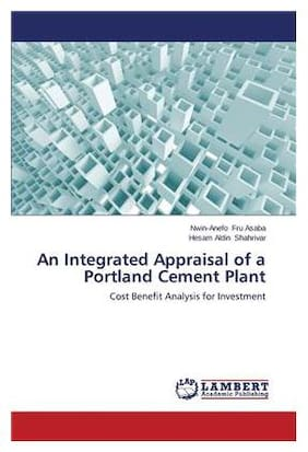 An Integrated Appraisal of a Portland Cement Plant
