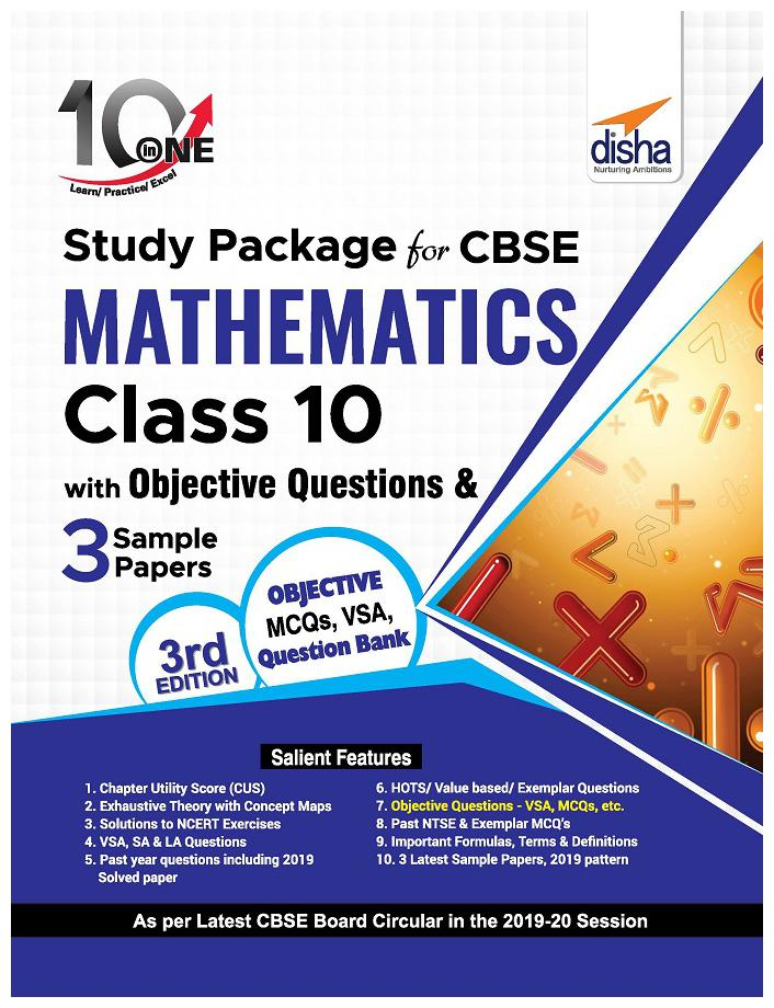 Cbse – Buy Cbse Books Online at Best Price in India |Paytmmall com