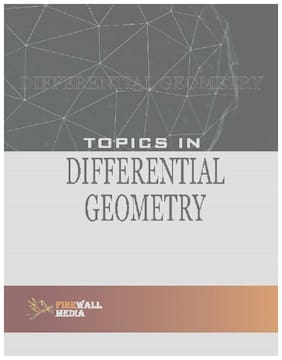 Topics in Differential Geometry