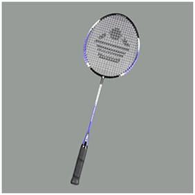 Cosco Cbx-400 Badminton Racquet