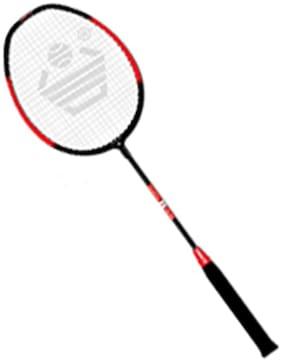 Cosco Cb-89 Badminton Racquet (Pack Of 2)