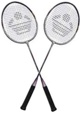 Cosco Cb-95 (Pack Of 2)