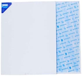 Roger & Moris Artist Canvas Panel (12 X 18) (Set Of 2)