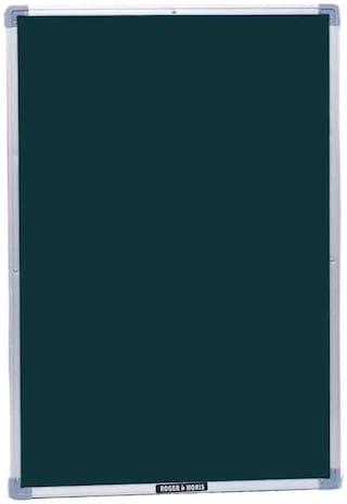 Roger & Moris Chalk Board (2 X 1.5)