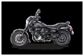 Bajaj Avenger 160 Street ABS BS-VI (Ex-Showroom Price)