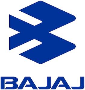 Bajaj Booking Amount-322932