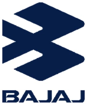 Bajaj Booking Amount-1102895