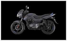 Bajaj Pulsar 125 Neon CBS BS-VI (Disc) (Ex-Showroom Price)