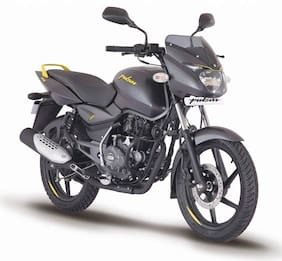 Bajaj Pulsar 150 Neon (Ex-Showroom)