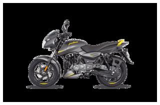 Bajaj Pulsar 150 Neon ABS BS-VI (Ex-Showroom Price)