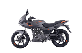 Bajaj Pulsar 180 HF Neon ABS BS-VI (Ex-Showroom Price)