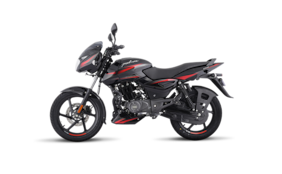 Bajaj Pulsar 150 ABS BS-VI (Ex-Showroom Price)