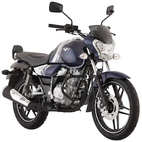 Bajaj V15 Power Up  BS-IV (Ex-Showroom)