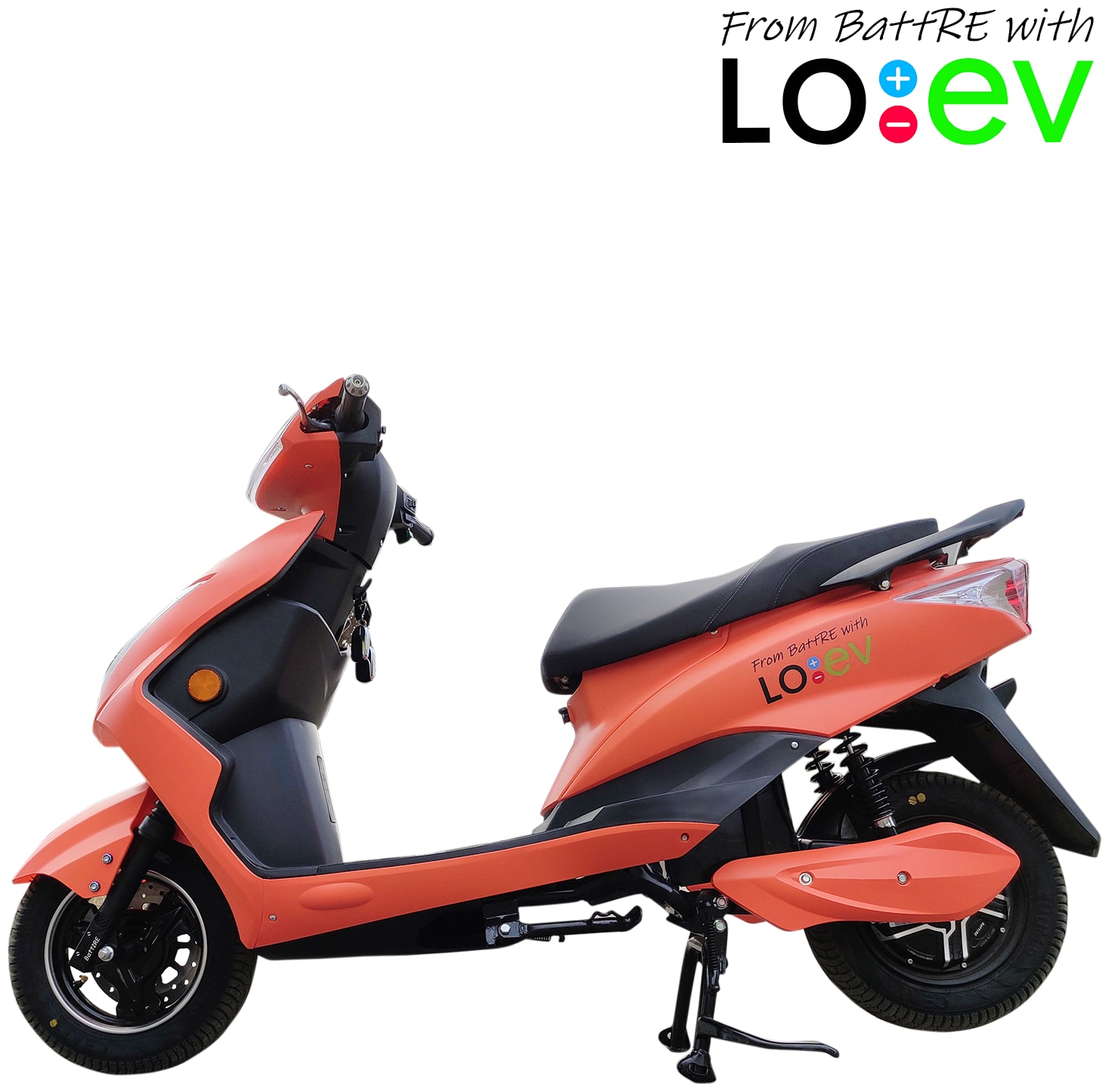 Electric Scooters Bikes Buy Electric Scooty Bikes At Low Price Paytmmall Com
