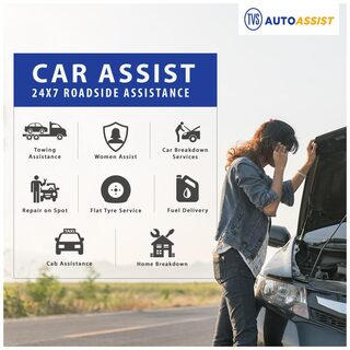 Car Assist