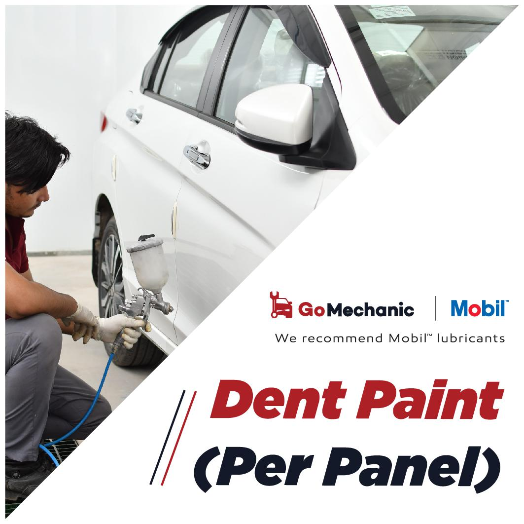 https://assetscdn1.paytm.com/images/catalog/product/S/SC/SCODENTING-PAINTARG923145F972A26B/a_5.jpg