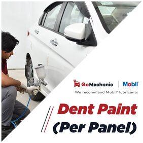 Dent Paint (Per Panel)