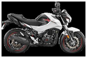 Hero Motocorp Xtreme 160R BS-VI (Self Start Disc Brake Alloy Wheel - FI) (Ex-Showroom Price)