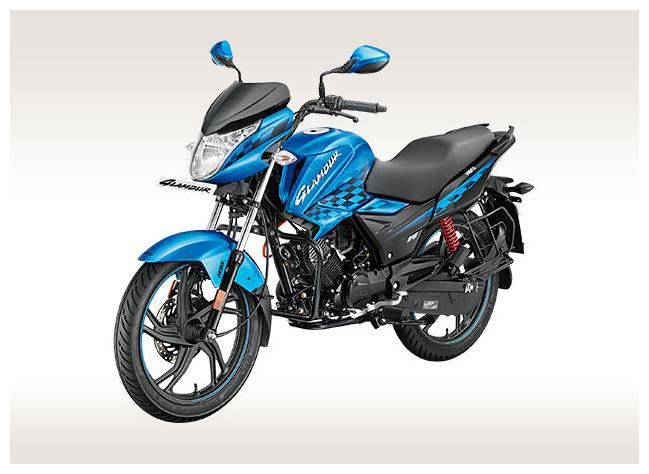 https://assetscdn1.paytm.com/images/catalog/product/S/SC/SCOHERO-MOTOCORUPPE2484036F3A3724/1585736996234_0.jpg