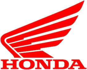 Honda - Booking Amount