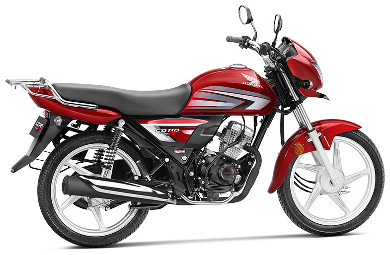 https://assetscdn1.paytm.com/images/catalog/product/S/SC/SCOHONDA-CD-110PUSH591678813D164/1561984218543_6.png