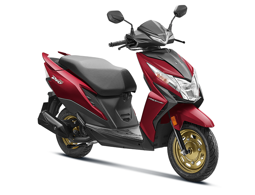 https://assetscdn1.paytm.com/images/catalog/product/S/SC/SCOHONDA-DIO-STSHUB6104927EE783FE/1584682828694_0.png