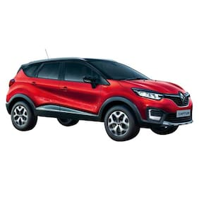 Cars Booking Buy Car Online At Best Price Paytm Mall