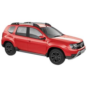 Renault Duster Petrol RXE(Booking Amount)