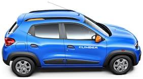 Renault KWID CLIMBER AMT
