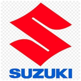 SUZUKI-booking-676352-35000