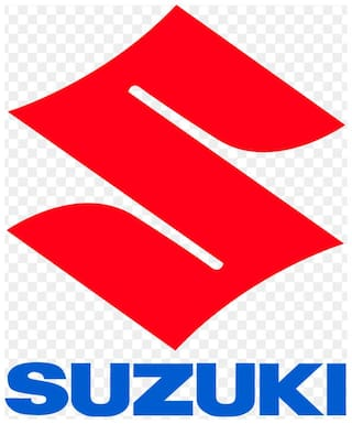 Suzuki - Booking Amount
