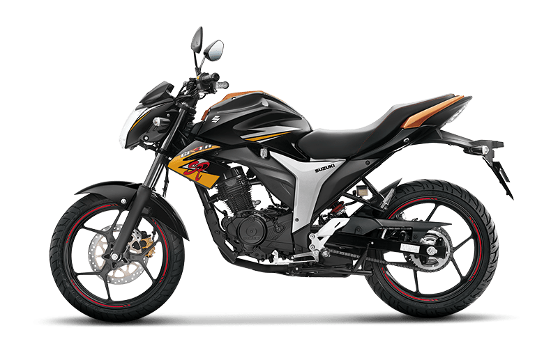 https://assetscdn1.paytm.com/images/catalog/product/S/SC/SCOSUZUKI-GIXXEAONE644581A09043A2/3.png