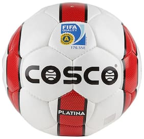 Cosco Platina Football (Size-5)