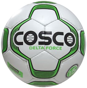 Cosco Delta Force Football (Size-5)