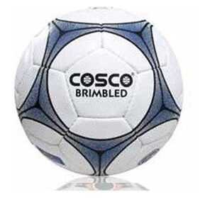 Cosco Brimbled Football (Size-5)