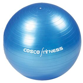 Cosco Gym Ball 85Cm