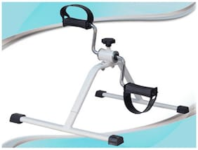 Protoner Easy Exerciser